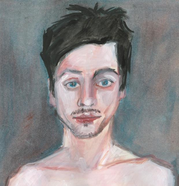 portrait_O